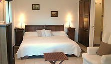 523988_621_357_FSImage_1_golf_hotel_mezy