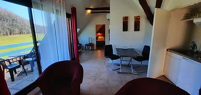 Hôtel Laguiole
