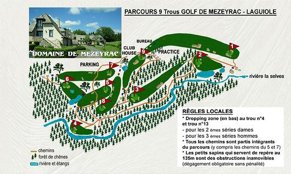 PARCOURS-GOLF-copie-1024x615.jpg