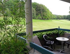 Appart hotel golf piscine laguiole