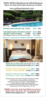 tarifs golf hotel laguiole 2020_edited.jpg