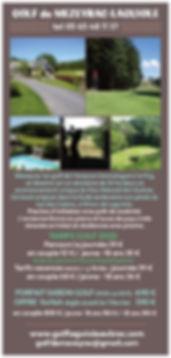 tarifs hotel golf 2020.jpg