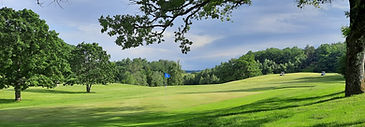 hotel golf laguiole aubrac