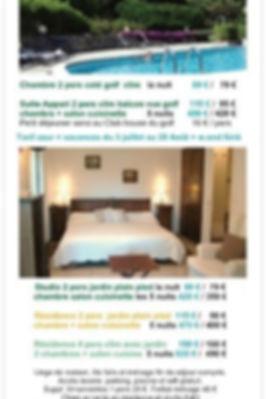 tarifs%20golf%20hotel%202020_edited_edit