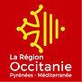 OC-1706-instit-logo carre-quadri-150x150-72dpi.jpg
