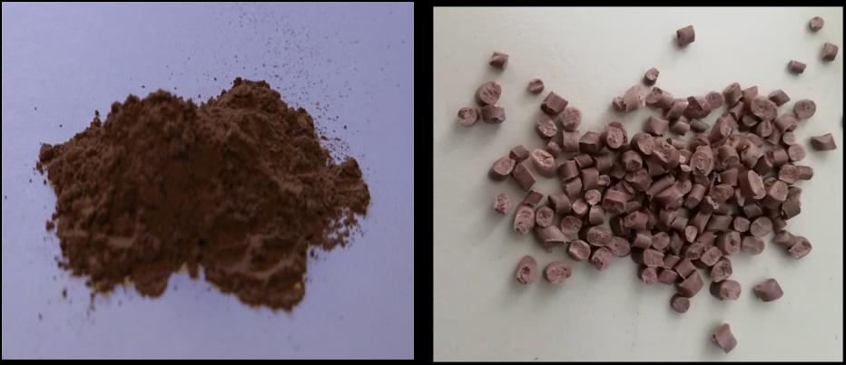 Polvere e WPL pellet.tif