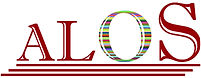 Logo frei mit Streifen_zugeschnitten.jpg