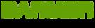 799px-Barmer_Logo.svg.png