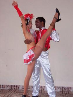 baile3