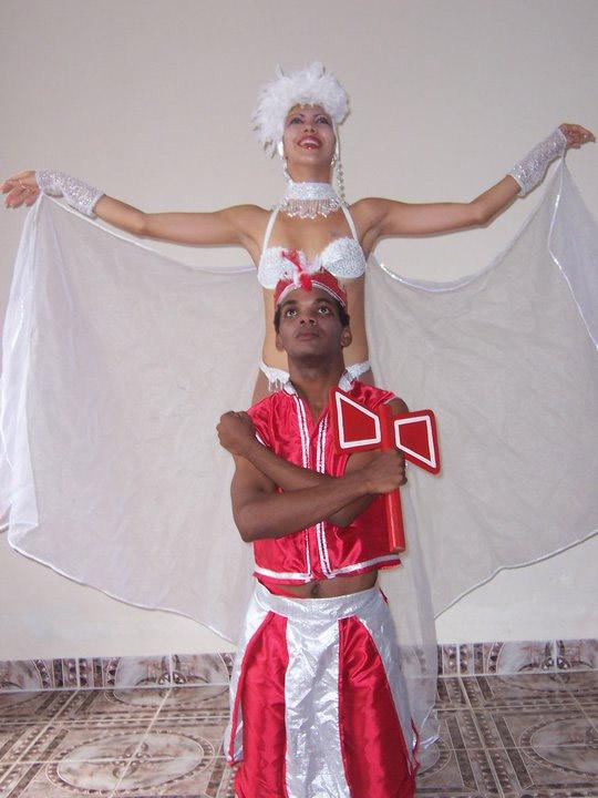 baile10