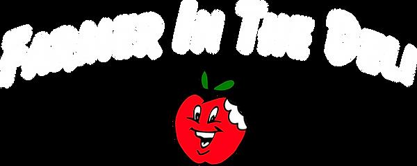 Logo_R_NoOutline.png