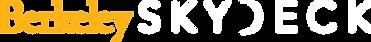 BSkyDeck-H-GoldWhite2-master.png