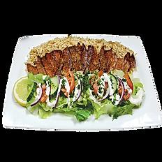 Torsh Kabab
