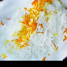 Plane rice