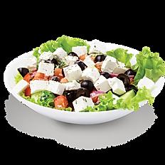 Harir salad