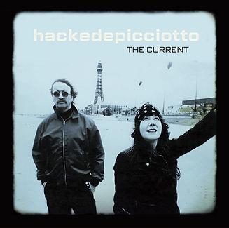 _The Current_ Album Cover .jpg