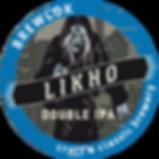 Likho.png