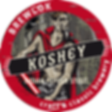 Koshey.png