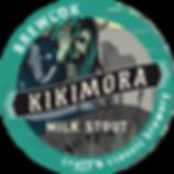 Kikimora.png