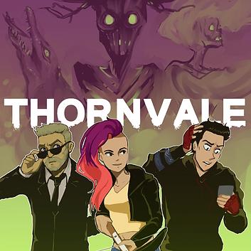 Thornvale Finished Logo.png