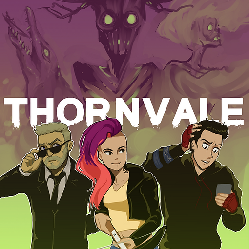 Thornvale Finished Logo.png