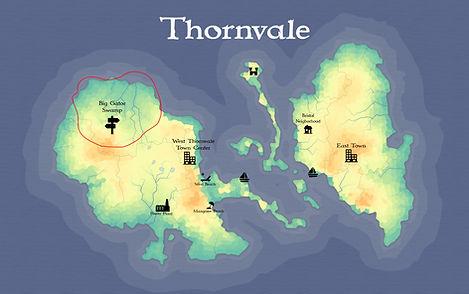 Thornvale Map.jpg