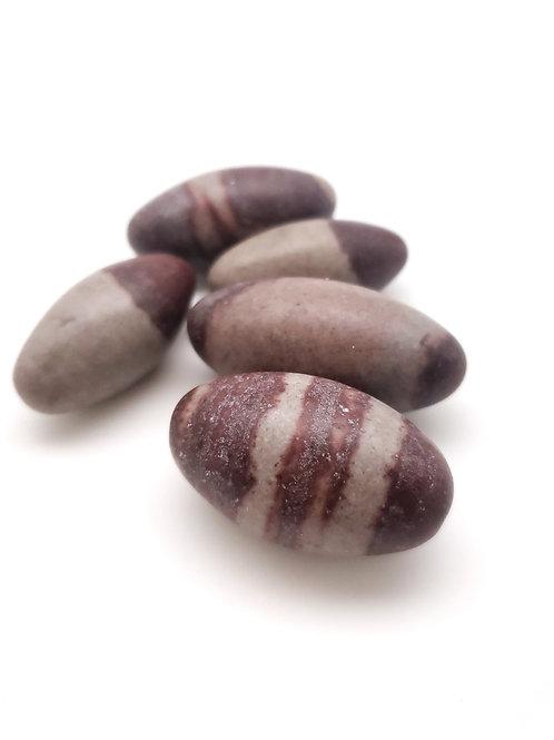 Small Shiva Lingam Stone