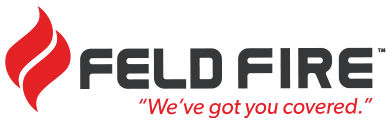 feld-fire-logo.jpg