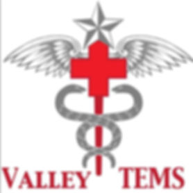 Valley TEMS