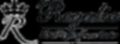 Regalia Hotel and Conference Center Logo