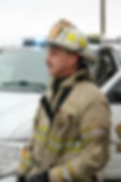 Silvis Rail Yard Fire January 9 2016 (2)