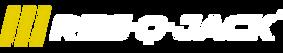 new logo-no tag.png