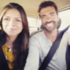Maria&Luis.jpg