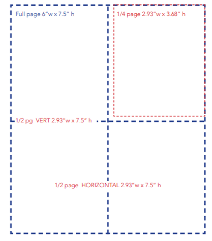 layout-ads.PNG
