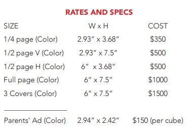 update-rates-specs.PNG