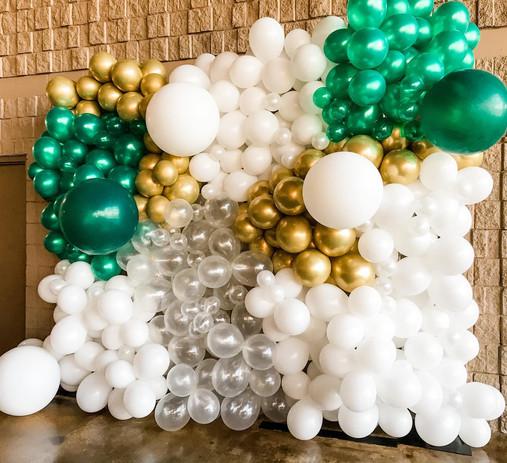 Balloon WAll 2.jpg