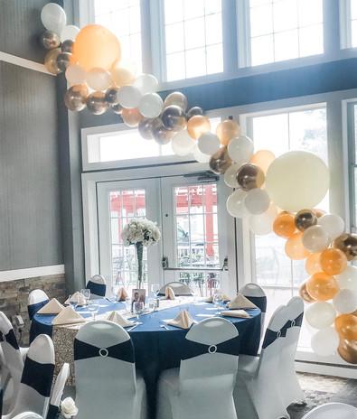 wedding balloons 4.jpg
