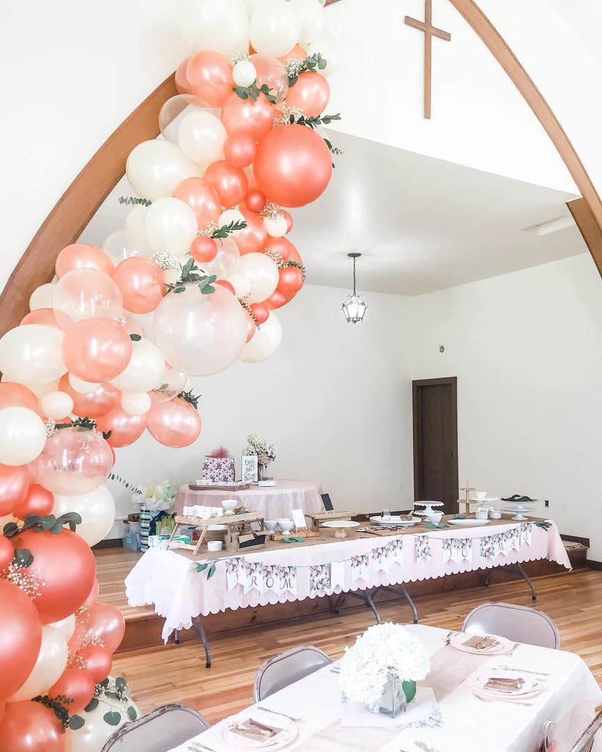 Shower balloons.jpg