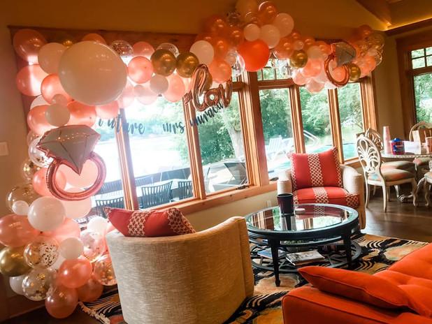 Bridal Shower Balloons.jpg