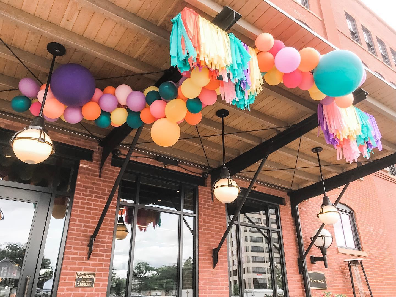 Balloons river.jpg