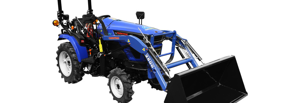 Solectrac-CET loader-Angle-980x551.jpg