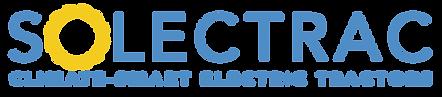 Solectrac-Logo-Tagline 2020.png