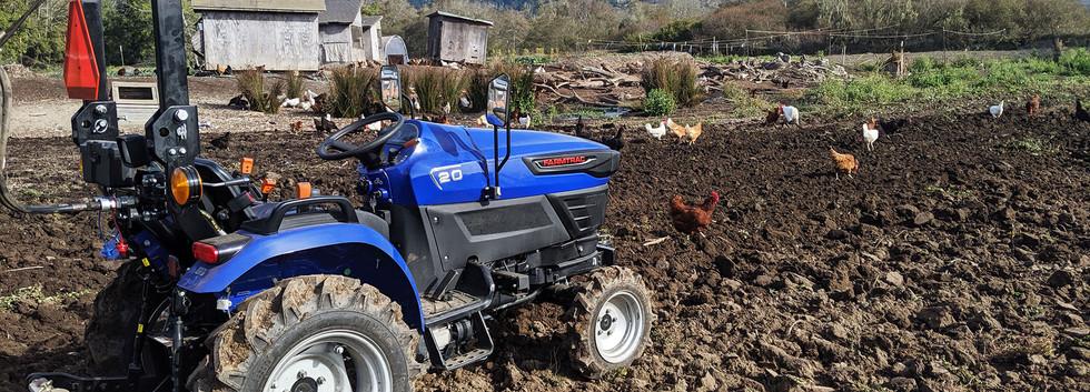 FarmTrac-Wix-01.jpg