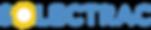 test logo header.png