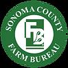 Sonoma County Farm Bureau.png