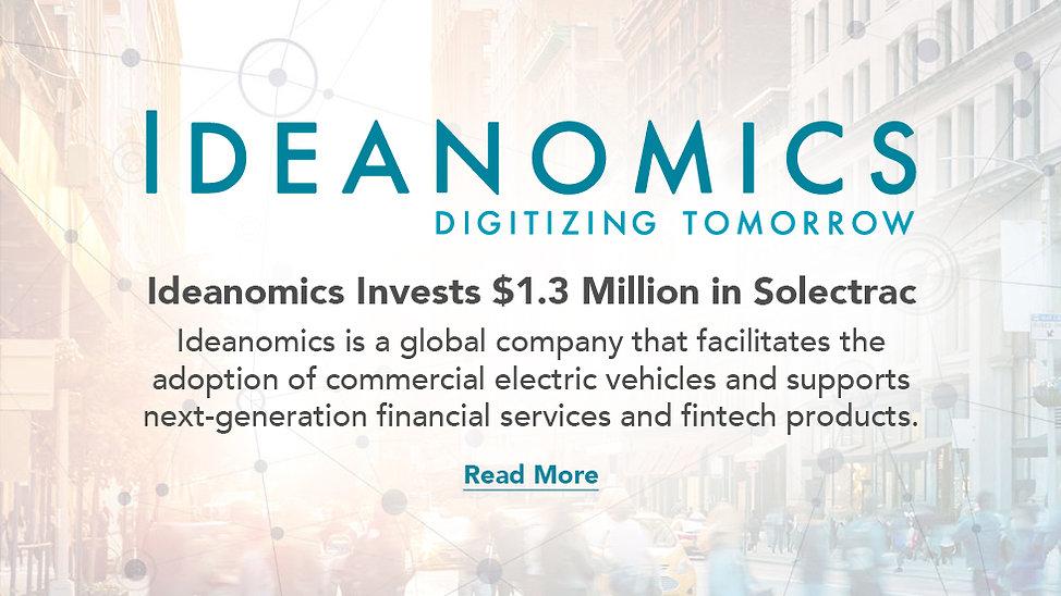 Ideanomics-Web Banner-980x551.jpg