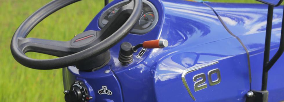 CET-steering-02.jpg