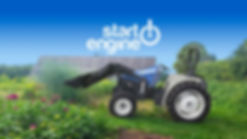 Solectrac eUtility Electric Tractor.jpg