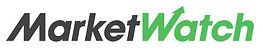 MarketWatch logo.jpg