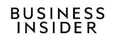 Business Insider logo.jpg